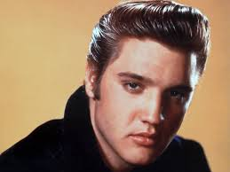 Elvis 2