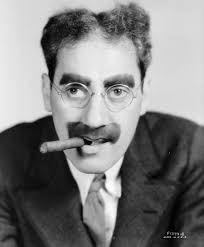 Groucho3